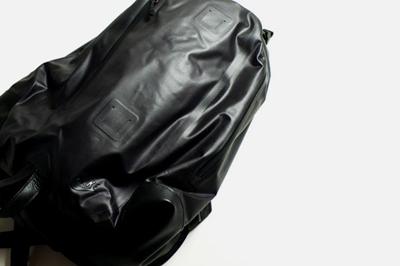 nike-sportswear-nsw-cheyenne-2000-backpack-1